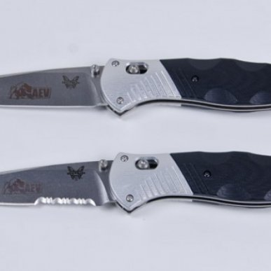 Acquista AEV COLTELLINO BENCHMADE