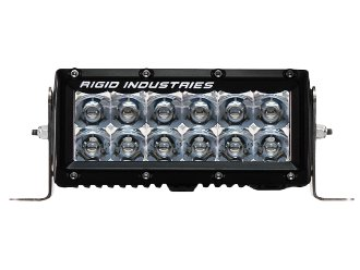 Ordina RIGID LUCE A LED SPOT 15 cm E-MARK
