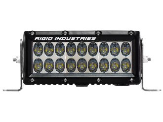Ordina RIGID LUCE A LED DRIVE 15 cm E2-MARK