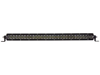 Ordina RIGID LUCE A LED SR DRIVE 50 cm E-MARK